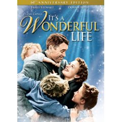 It IS a wonderful life! It's all about Your Perceiption!