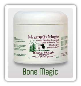 product_bone